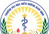 Trường Đại học Điều dưỡng Nam Định