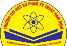 Trường Đại học Sư phạm Kỹ thuật Nam Định