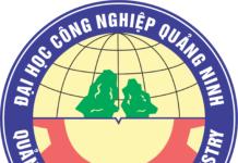 Trường Đại học Công nghiệp Quảng Ninh