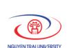 Trường Đại học Nguyễn Trãi