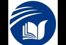 Trường Đại học Công nghệ Thông tin và Truyền thông – ĐH TN