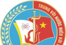 Trường Đại học Trần Quốc Tuấn