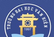 Trường Đại học Văn Hiến